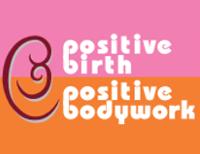 [Di Reefman RMT - Positive Bodywork]