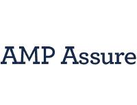 AMP Assure, Thames