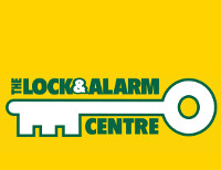 Taupo Locksmiths