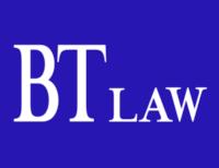BT Law