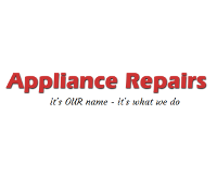 Appliance Repairs Ltd
