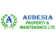 AUDESIA HOME SERVICES