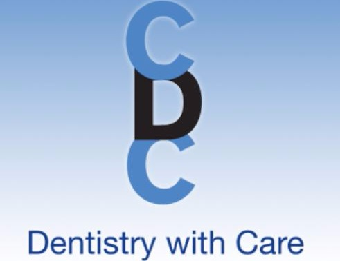 Cathedral Dental Centre