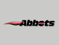 Abbots Coaches