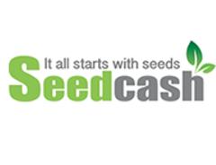 Seedcash