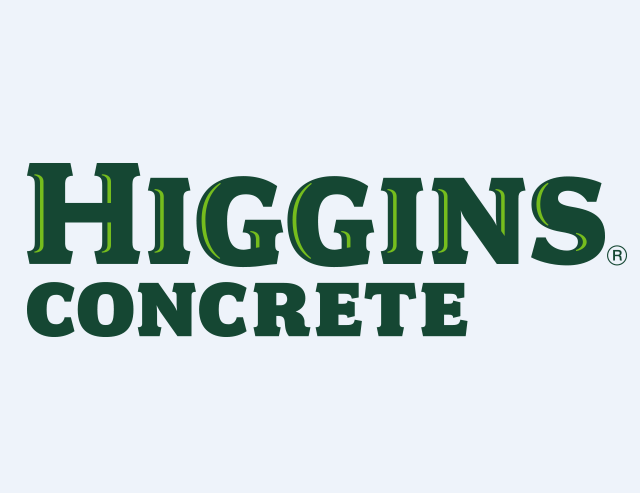 Higgins Concrete
