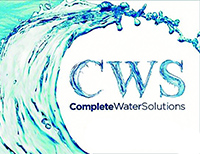 Complete Water Solutions Ltd (CWS)