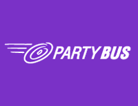 The Party Bus Company - Themed Events