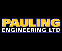 Pauling Engineering Ltd