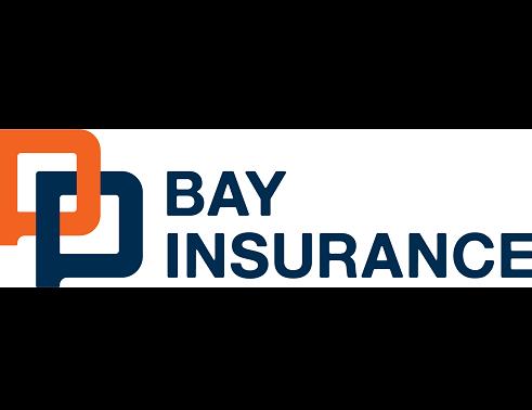 Bay Insurance Brokers Ltd