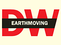 D W Earthmoving