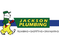 Jackson Plumbing Nelson Ltd