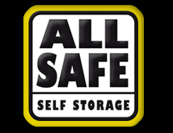 Allsafe Self Storage Ltd