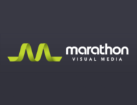 Marathon Visual Media