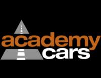 [Academy Cars]