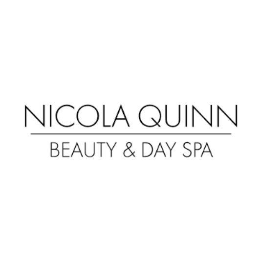 Nicola Quinn Beauty & Day Spa