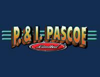 P & I Pascoe Ltd
