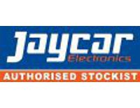 Plug N Play Electronics - Jaycar Authorised Stockist New Plymouth