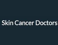 Skin Cancer Doctors
