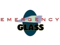 Auckland Emergency Glass Ltd