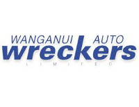 Wanganui Auto Wreckers Ltd