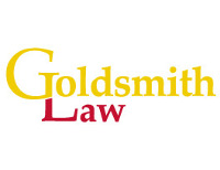 Goldsmith Law