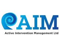 AIM Ltd
