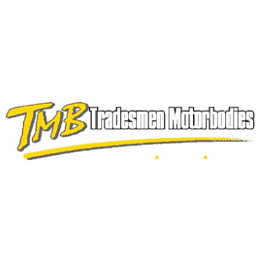 Tradesman Motor Bodies 2000 Ltd