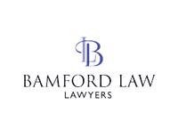 Bamford Law