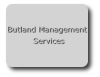 Butland Management Services Ltd