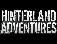 Hinterland Adventures Paintball