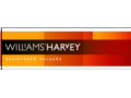 Williams' Harvey Ltd