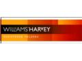 [Williams' Harvey Ltd]