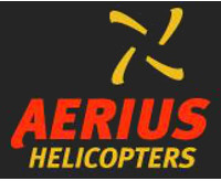 Aerius Helicopters Ltd