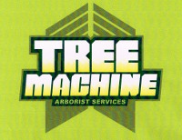 Tree Machine Services