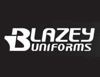 Blazey Uniforms Ltd