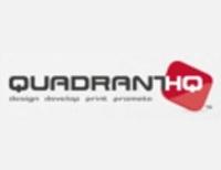 [Quadrant HQ]