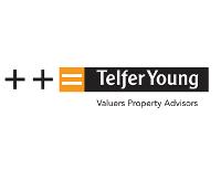 TelferYoung (Taranaki) Limited