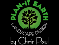 Plan-It Earth Landscape Design