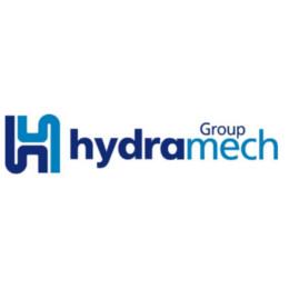 Hydramech