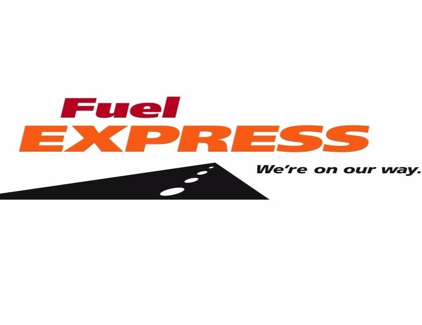 Fuel Express Ltd