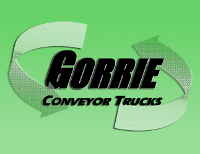 Gorrie Conveyor Trucks