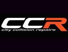 City Collision Repairs