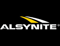 Alsynite NZ Ltd