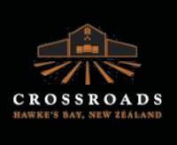 Crossroads Winery