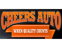 Cheer's Auto & Tyres Limited