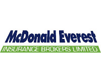 McDonald Everest Insurance Brokers Ltd