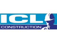 [ICL Construction (2016) Limited]