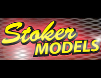 Stoker Models Limited