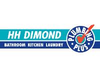 H H Dimond Plumbing Plus
